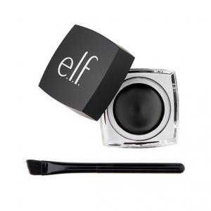 Kẻ Mắt Dạng Kem Elf Cream Eyeliner