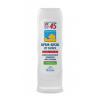 Kem chống nắng Floresan nâng tone dưỡng sáng da SPF 45 Nga