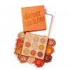 Bảng Màu Mắt ColourPop Orange You Glad?