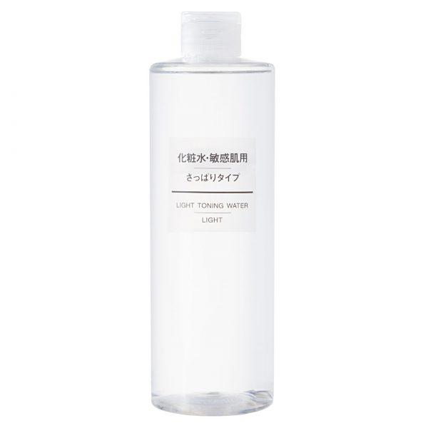 - Hiệu quả dưỡng ẩm cao giúp da luôn căng mướt và mềm mịn - Phù hợp với những cô nàng da dầu -Công thức không chứa cồn, không chất bảo quản, không hương liệu