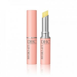 Son dưỡng DHC Lip Cream - 1.5g