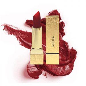 Son lì Ecole Delight Lipstick