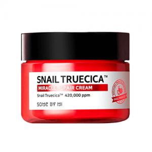 Kem dưỡng Some By Mi Snail Truecica