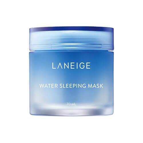 Mặt nạ ngủ Laneige Water Fullsize