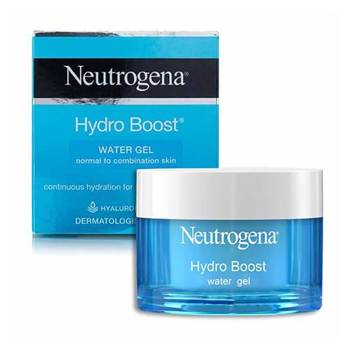 Kem dưỡng ẩm Neutrogena cung cấp nước cho da Hydro Boost Water Gel - 50ml