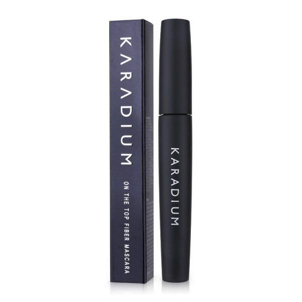 Mascara Karadium vỏ đen