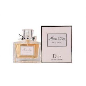 Nước hoa Miss Dior Eau De Parfum mini 5ml