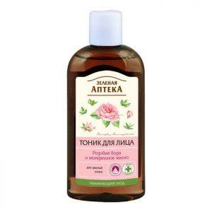 Nước hoa hồng Anteka nhập khẩu Nga- 200ml