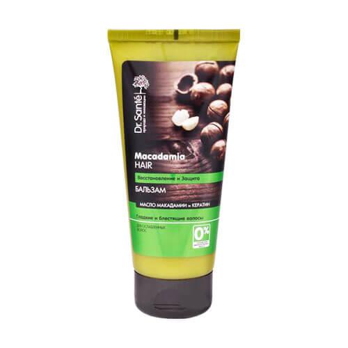 Dầu xả Dr.Sante Macadamia hair phục hồi và bảo vệ tóc - 200ml